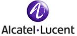 Embedded Telecom and Networking Software for Alacatel Lucent