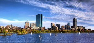 Embedded Software Engineering near Boston MA