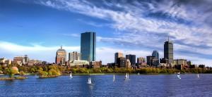 Embedded Software Engineering near Boston MA