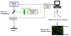 Embedded Software for Medical Devices