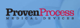 Embedded hardware development for life critical medical devices
